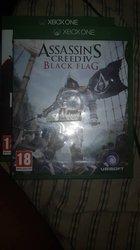 CD Xbox One