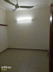 Location chambre  -  Von