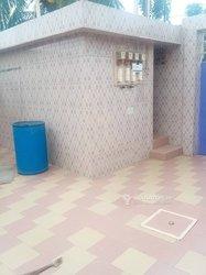 Chambre à louer - Lobozounkpa