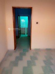 Location chambre  -  Calavie