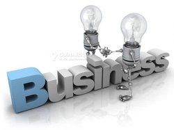 Livre électronique pdf 500 idées business en vente