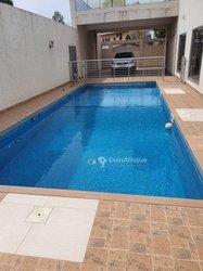 Location maisons de vacances 6 pièces - Cotonou