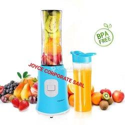 Mixeur de fruits