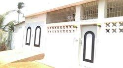 Vente Maison 3 pièces Kpogan Doganto