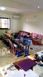 Bureaux d'études / enfants