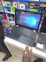 Ordinateur portable Acer X360