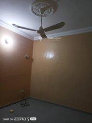 Location Chambre 2 pièces - Cococodji