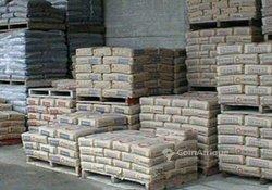 Materiel de construction bâtiment