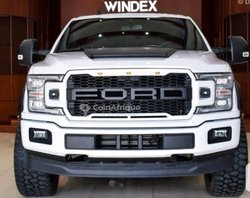 Ford F150 2020