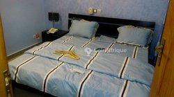 Location Appartement de vacances 3 Pièces - Menontin Cotonou