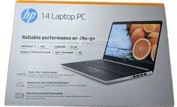 PC HP intel i5