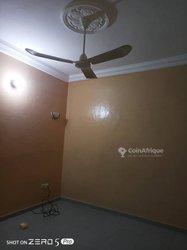 Location Chambres - Cococodji