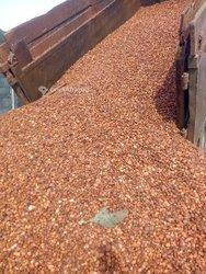 Sable - Gravier - Ciment
