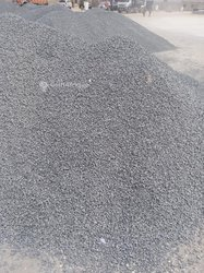 Carrière basalte