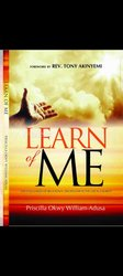 Livre: learn of me
