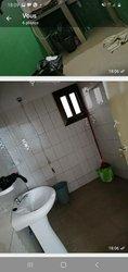 Location Chambre - Novissi