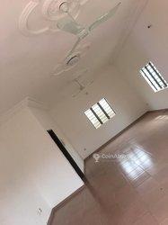 Location chambre  - Arconville