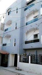 Vente immeubles - Guediawaye
