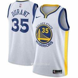 Débardeur  basket-ball Jersey