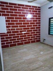 Location chambre - Calavi