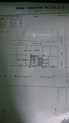 Vente immeuble  - Dekon