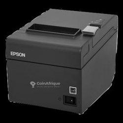 Imprimante à ticket Epson