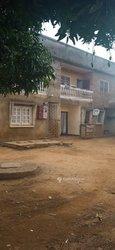 Vente Immeuble Biyemassi