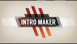 Création de logo pour entreprises et flyers