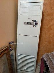 Climatiseur Westpool armoire 6 CV