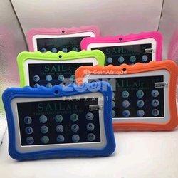 Tablette éducative 32 Gb