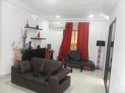 Location villa 6 pièces - Dakar