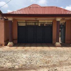 Vente  villa  4 pièces - Yattaya