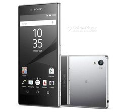 Sony  Xperia Z5 Prenium 4G LTE