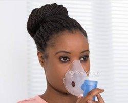 Oxygène médicale