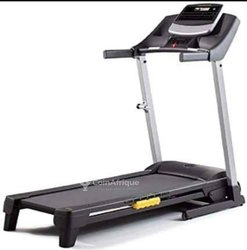 Matériel de sport fitness