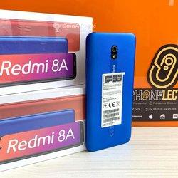 Xiaomi Redmi 8A 32 Go