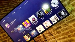 Star X Android Smart TV