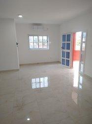 Location Appartement 3 pièces - Baguida