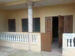Location Villa 3 pièces - Agla
