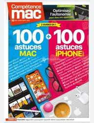 200 astuces iPhone - Mac et iPad
