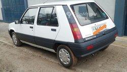 Renault Super 5    1993