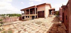Vente Villa 8 Pièces Conakry