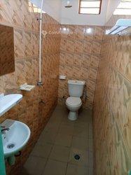 Location chambre - Adidogome Atilamonu