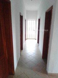 Location Appartement 3 piéces - Agla