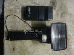 Flash  Unomat  P160CT