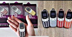 Mini Nokia