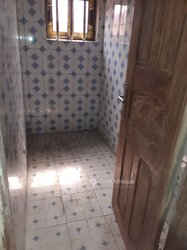 Location chambre  - Cacavellie