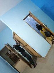 Location chambre - Adewi