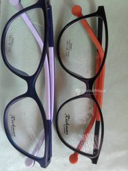 Lunettes photogray simple