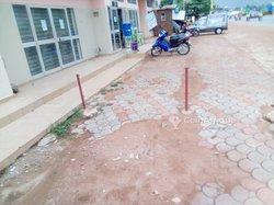 Location Bureau - Calavi